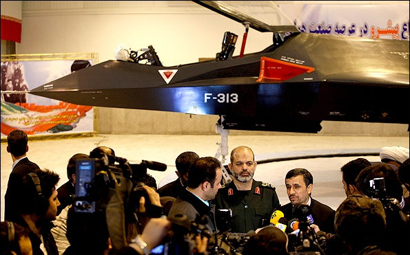 Iranian-Qaher-313-fighter-jet27